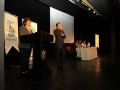 Konak Kent Konseyi Engelli Meclisi Yeni Başkanı  Av.Nurdan ANLI   (2)