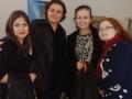 24 Ocak 2015 İzmir Toplantısı (17)