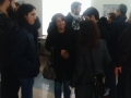24 Ocak 2015 İzmir Toplantısı (5)