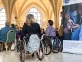 Spina Bifida (2)