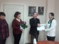Spina Bifida Ata Erdener'e Ziyaret (4)