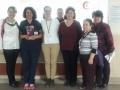 Spina Bifida Ata Erdener'e Ziyaret (5)