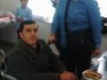 24 Ocak 2015 İzmir Toplantısı (14)