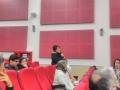 24 Ocak 2015 İzmir Toplantısı (7)