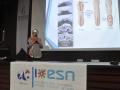 Spina Bifida Nedir, Nasıl Önlenebilir Semineri.(2)