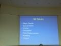 Spina Bifida ve Omurga Cerrahisi Konulu Dayanışma Toplantısı (17)