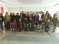 Spina Bifida ve Omurga Cerrahisi Konulu Dayanışma Toplantısı (19)