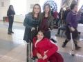 Spina Bifida ve Omurga Cerrahisi Konulu Dayanışma Toplantısı (3)
