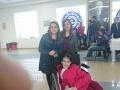 Spina Bifida ve Omurga Cerrahisi Konulu Dayanışma Toplantısı (35)