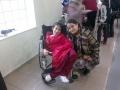 Spina Bifida ve Omurga Cerrahisi Konulu Dayanışma Toplantısı (4)