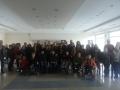 Spina Bifida ve Omurga Cerrahisi Konulu Dayanışma Toplantısı (8)