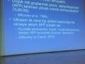 Spina Bifida ve Omurga Cerrahisi Konulu Dayanışma Toplantısı (9)