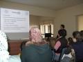 Türkiye Spina Bifida Derneği Edirne Temsilciliği Eğitim Seminerleri1
