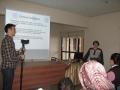 Türkiye Spina Bifida Derneği Edirne Temsilciliği Eğitim Seminerleri11