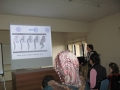Türkiye Spina Bifida Derneği Edirne Temsilciliği Eğitim Seminerleri3