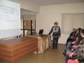 Türkiye Spina Bifida Derneği Edirne Temsilciliği Eğitim Seminerleri7